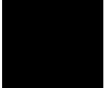 Helmi Smeulders – Caribbean Chef Logo