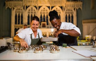 PopUpKitchen-6september2019-150