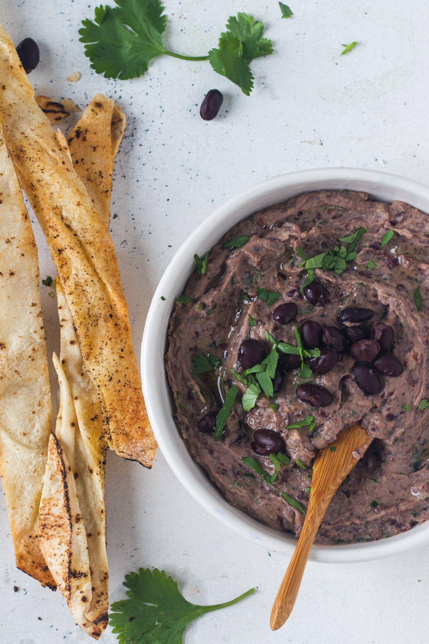 Food photographer Curacao